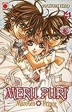 echange, troc Matsuri Hino - Meru Puri, Tome 4 :