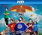 Comic Book Men [HD]: Comic Book Men Season 2 [HD]