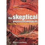 The Skeptical Environmentalistby Bj�rn Lomborg