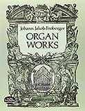 Organ Works