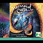 Mermaid Curse: The Rainbow Pool | Louise Cooper