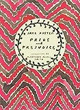 Jane Austen Pride and Prejudice (Vintage Classics Austen Series)