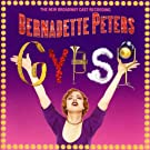 Gypsy [2003 Broadway Revival]