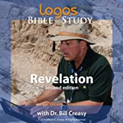 Revelation | [Dr. Bill Creasy]