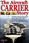 The Aircraft Carrier Story (English E...