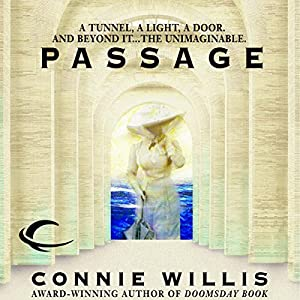 Passage Audiobook