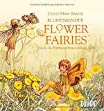 Flower Fairies 2013
