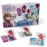 Disney Frozen Lollipop Swap Valentines 30 Cards