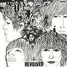 Revolver (SHM-CD)