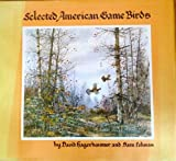 Selected American Game Birds