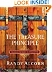 The Treasure Principle: Unlocking the...