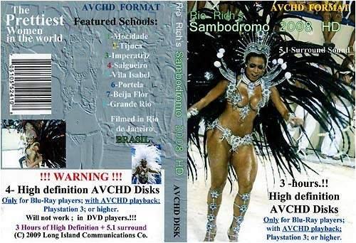 sambodromo-2008-hd-avchd-compatable