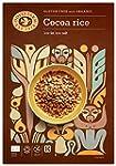 Doves Farm Organic Cocoa Rice Breakfa...