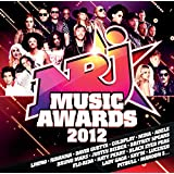 NRJ Music Awards 2012 (2 CD)