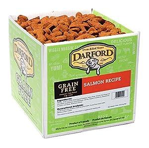 Darford Dog Treats Bulk