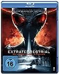 Extraterrestrial - Sie kommen nicht i...