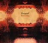 Descending by Gargamel (2009-10-20)
