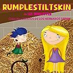 Libros para niños: Rumplestiltskin [Books for Children: Rumplestiltskin] | Liz Doolittle