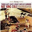Those Lazy, Hazy, Crazy Days Of Summer (1990 Digital Remaster)