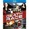 Death Race: Unrated 2-Movie Box Set [Blu-ray] (Bilingual) [Import]