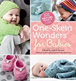 img - for One-Skein Wonders  for Babies: 101 Knitting Projects for Infants & Toddlers book / textbook / text book