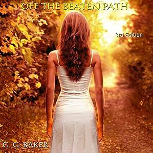Off the Beaten Path Audiobook