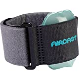 Aircast Pneumatic Armband, One Size Fits Most