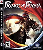 61FrM4VWqGL. SL160  REVIEW: Prince of Persia (Multiplatform)