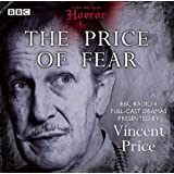 The Price of Fear (Classic BBC Radio Horror)by British Broadcasting...