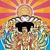 Image of album by Jimi Hendrix