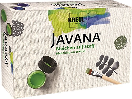 bleichen-auf-stoff-set-stoffmalerei-set-art-91994