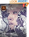 Adobe Illustrator CC Classroom in a B...