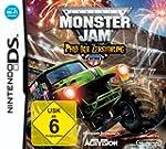 Monster Jam: Pfad der Zerst�rung