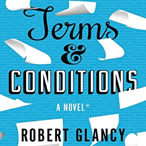 Terms & Conditions Audiobook