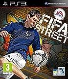 ELECTRONIC ARTS FIFA Street 4 [PS3]