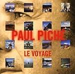 Voyage, Le