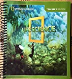 img - for National Geographic Science Grade 4 Teachers Edition Physical Science book / textbook / text book