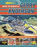 Image of Inside the World of Gerry Anderson