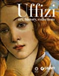 Uffizi: Art, History, Collections