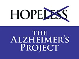 The Alzheimer's Project: Season 1