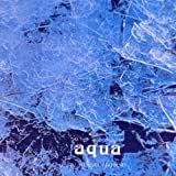 Aqua by Froese, Edgar (1999-08-17)