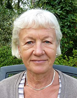 Masha Bell