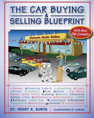 the-car-buying-selling-blueprint