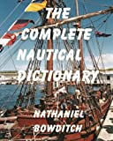 The Complete Nautical Dictionary