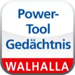 Power-Tool Ged�chtnis