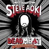 Steve Aoki: Deadmeat Live at Roseland Ballroom