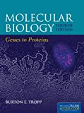 Molecular Biology: Genes to Proteins