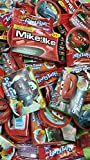 Disney Cars Pinata Candy Assortment Assorted Mix Bag 2 Pounds