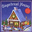 Gingerbread Houses: A Complete Guide to Baking, Building and Decorating
