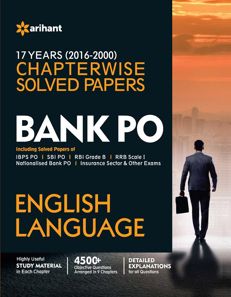 tips to crack ibps po exam 2012 movies